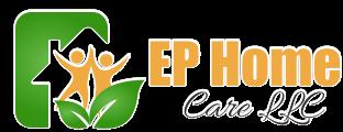 EP Home Care LLC
